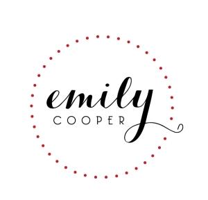 EmilyCooperLogo